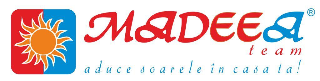 logo madeea